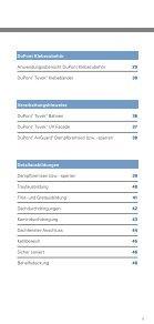 Tyvek® Pocketflyer - DuPont™ Tyvek - Seite 5