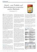 Mai – Juni 2012 - Zamek - Seite 2