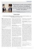 Mai – Juni 2012 - Zamek - Seite 3