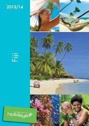 Download Brochure - AOT Online