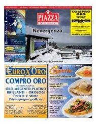 06 - Piazzaweb