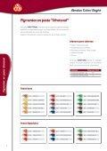 Abralux Colori Beghè - Page 6