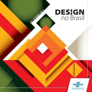 Livro-Design-do-Brasil-