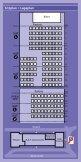 Programm 2009 - Kabarett CasaBlanca - Seite 2