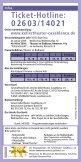 Programm 2009 - Kabarett CasaBlanca - Seite 3