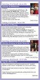 Programm 2009 - Kabarett CasaBlanca - Seite 4