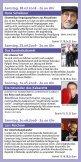 Programm 2009 - Kabarett CasaBlanca - Seite 5