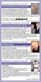 Programm 2009 - Kabarett CasaBlanca - Seite 6