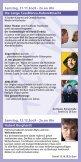 Programm 2009 - Kabarett CasaBlanca - Seite 7