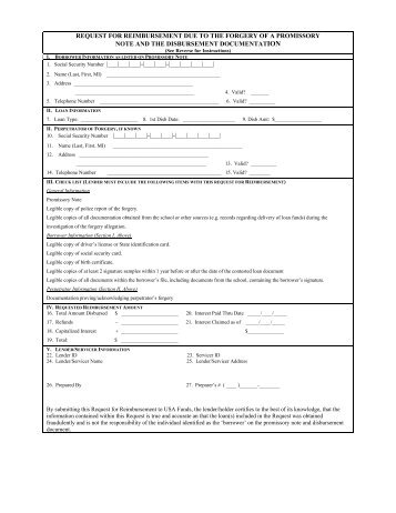 Coach Education Reimbursement Request Form