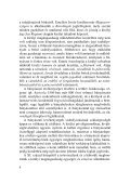 3. szám (2007) - II. Rákóczi Ferenc Megyei Könyvtár - Page 5