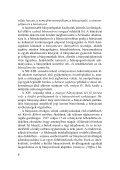 3. szám (2007) - II. Rákóczi Ferenc Megyei Könyvtár - Page 7