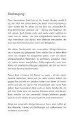 Das universelle Erfolgsgeheimnis - Aufgehende Sonne - Seite 4