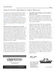 february 2009 - the Arizona Insurance Claims Association - Page 4