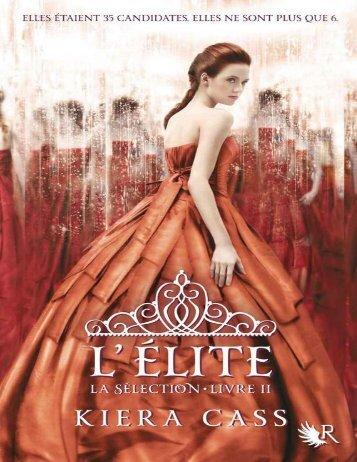 ob_54d525_la-selection-tome-2-l-elite-kiera-cass