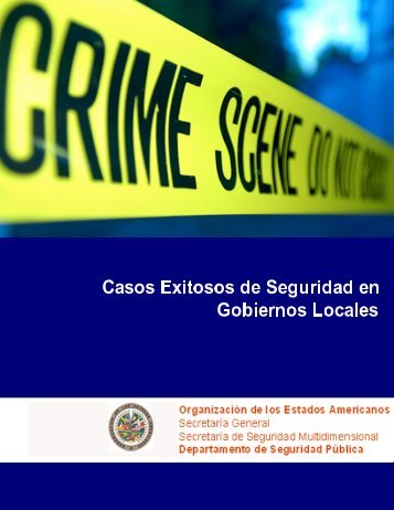 Experiencias Exitosas de Seguridad en Gobiernos Locales.pdf