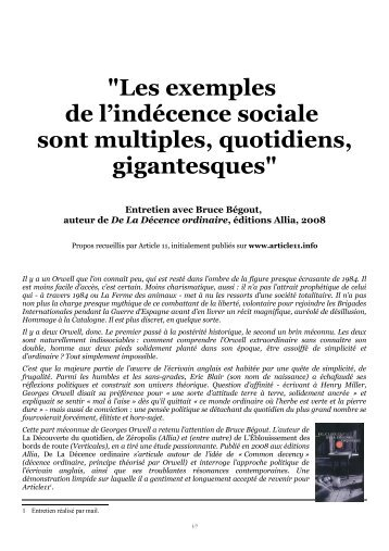 Interview_Begout_article11.pdf PDF a4