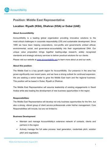 accountant cv mostafa pdf