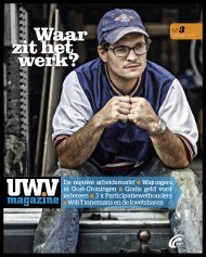 UWVMagazine_0314_WEB