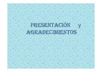 Patrimonio e identidad - Uruguay Educa