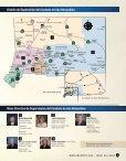 guía de Residente guía de Residente - San Bernardino County - Page 3