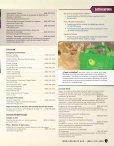 guía de Residente guía de Residente - San Bernardino County - Page 7