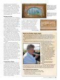 The Cowgirl Way - Angus Journal - Page 2