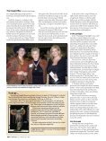 The Cowgirl Way - Angus Journal - Page 3