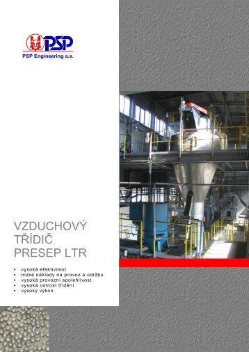 fe exam industrial engineering study guide pdf