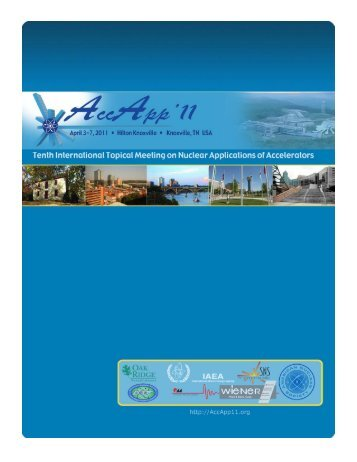 Download Program/Abstract Book - Meetings and Conferences ...