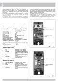 FOTOCELLULE A BATTERIA - Automaticsolutions.com.au - Page 4