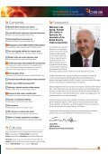 Spring 2012 - British Security Industry Association - Page 3