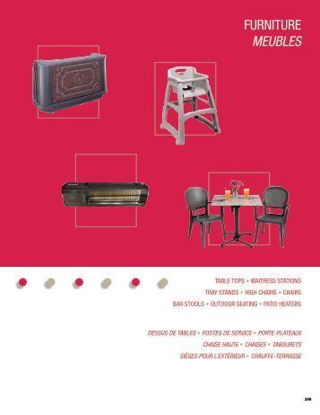 Les modallt s de palement meubles lambermont for Le meuble furniture