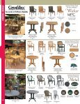 FURNITURE MEUBLES - Page 4