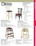 FURNITURE MEUBLES - Page 7