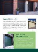 rolpoorten - VERMAT ramen & zonwering - Page 2
