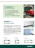 rolpoorten - VERMAT ramen & zonwering - Page 3