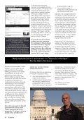 ufo - Ildsjelen - Page 3
