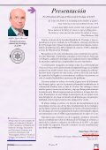 virología - Severo Ochoa - Page 3