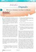 virología - Severo Ochoa - Page 4