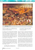 virología - Severo Ochoa - Page 5