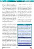 virología - Severo Ochoa - Page 7