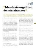 Artes y Oficios en la Argentina - CADMIRA - Page 7