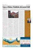 il ballo del mattone - CHIAIA MAGAZINE - Page 3