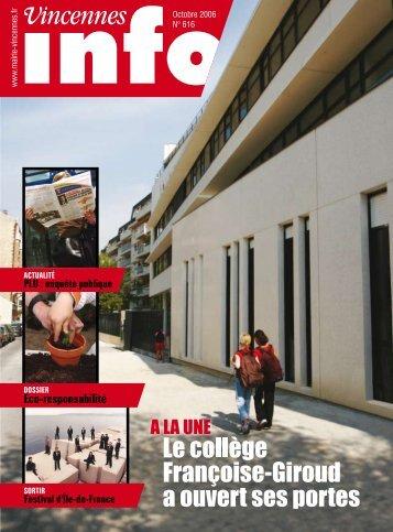 pdf - 5,28 Mo - Ville de Vincennes