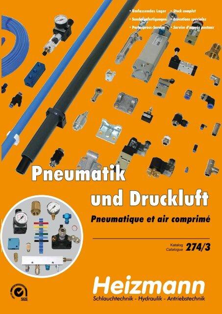 ETT lackier Rouleau 175/mm de large avec 2/rouleaux de rechange