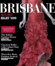 BRISBANE - Queensland Holidays