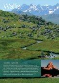 Brožura ke stažení ve formátu PDF (2,3 MB) - Page 2