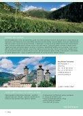 Brožura ke stažení ve formátu PDF (2,3 MB) - Page 4