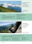 Brožura ke stažení ve formátu PDF (2,3 MB) - Page 6
